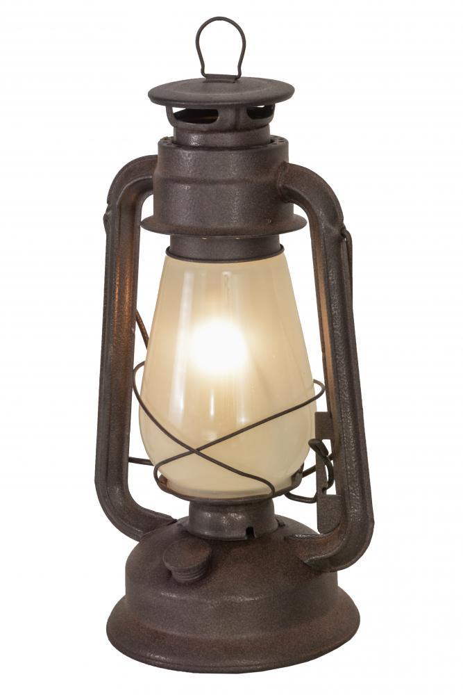 Classic Lighting U0026 Design Inc.