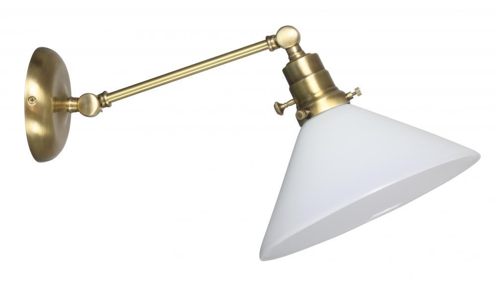 Otis Wall Lamp Ae9m Clic Lighting Design Inc